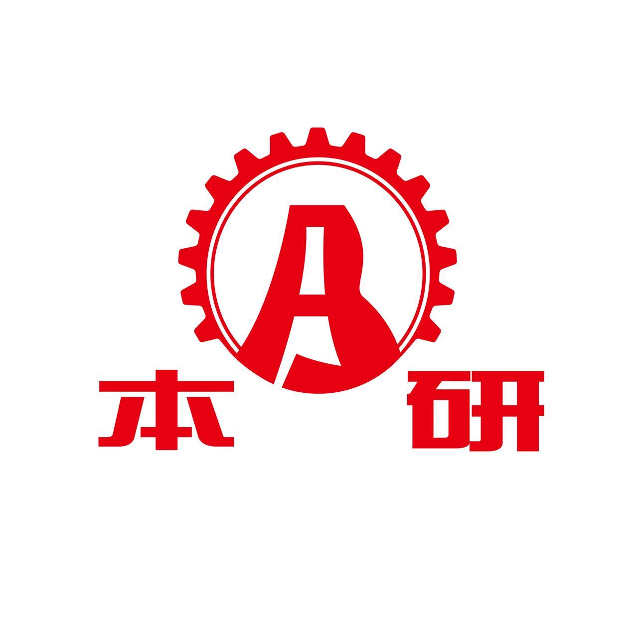 安徽冷却塔-供求商机-上海本研冷却设备有限公司