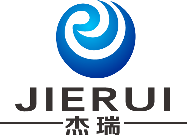深圳市杰瑞试验设备有限公司