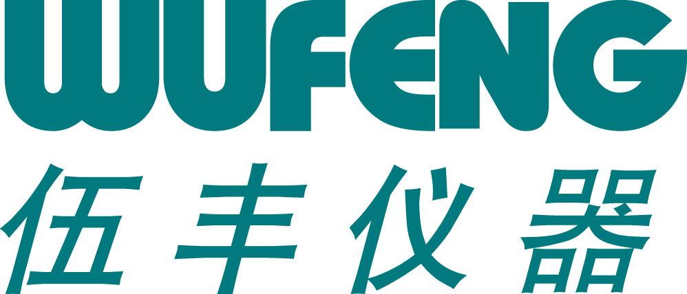 上海伍豐科學儀器有限公司