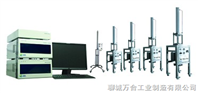 HPLC-C50一元高压制备液相色谱系统