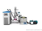 MP-201-专配小型旋转蒸发仪隔膜真空泵