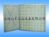平板式初效空气过滤网