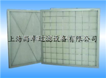平板式初效空氣過濾網
