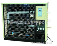 DLSB-200/30200L大容量低温冷却液循环泵