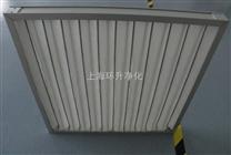 上海静安区初效空气过滤器
