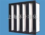 杭州高效空气过滤器生产商联系方式