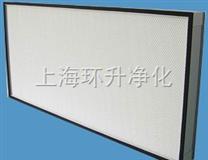 南京高效过滤器供应商