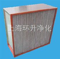 天津高效空气过滤器出售