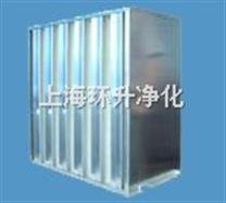 北京高效空气过滤器