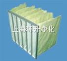 上海青浦区初效空气过滤器
