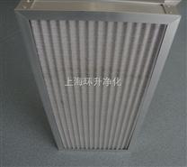 上海徐汇区初效空气过滤器