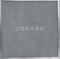 上海黄浦区初效空气过滤器