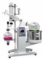 R-1005实验室提纯蒸馏设备旋转蒸发仪