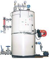 張家港方快 配套殺菌設備用環保型蒸汽鍋爐