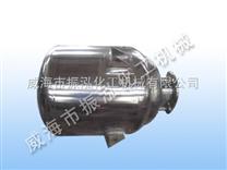 不銹鋼高溫高壓反應釜