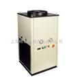 油冷机,油冷冻机,油冷却机