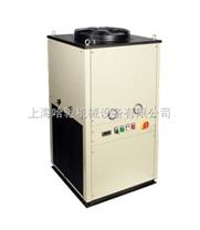 油冷冻机、上海油冷冻机、南京油冷冻机,油冷机,油冷却机