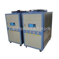 電鍍冷水機、電鍍水冷機、電鍍冰水機