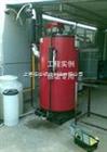 供应15万大卡贯流式热水锅炉(燃油锅炉、燃气锅炉)