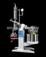 R-1010大型蒸馏器旋转蒸发仪
