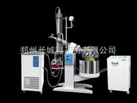R-1020大型蒸馏设备