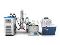 R-1002-VN小型蒸馏设备
