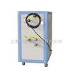 高压冷水机、不锈钢高压冷水机、高压水冷却机