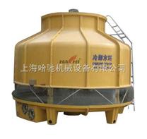 水冷塔、水冷却循环塔,上海水冷却