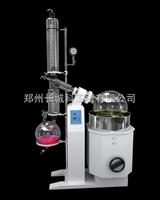 R-1050大型实验室蒸馏设备旋转蒸发仪