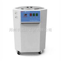 SY-X1反应釜加热装置循环水浴