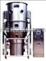 FL系列沸騰制粒機