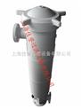 上海HPP塑料过滤器