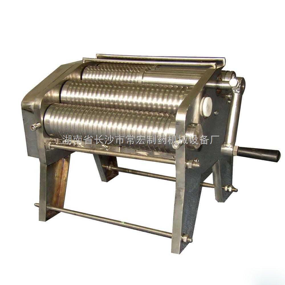 小型制丸机 手摇制丸机 手动中药制丸机