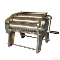 小型制丸機 手搖制丸機 手動中藥制丸機