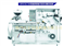 DPH130型-供应辊板式铝塑泡罩包装机生产商
