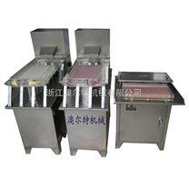 浙江廠家直銷空心膠囊套合機、自動硬膠囊灌裝機、半自動膠囊充填機