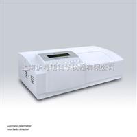 WZZ-2A旋光仪/上海般特旋光仪