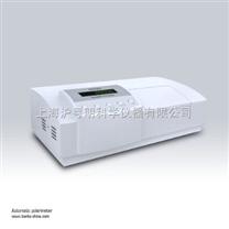 WZZ-2A旋光儀/上海般特旋光儀