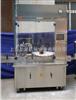 SGGS液体灌装加塞机