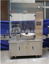 SG型液體灌裝機