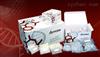 兔子胰岛素样生长因子1(IGF-1)ELISA检测试剂盒