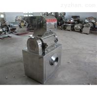 粗碎机(SC400)