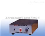 北京小型磁力搅拌器-搅拌容量2000ml   上海梅颖浦