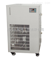 DL-3000 circulating cooler DL-3000 large cooling capacity supporting large rotary steam cooling