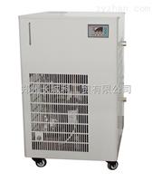 DL-3000循环冷却器DL-3000大制冷量配套大型旋蒸降温