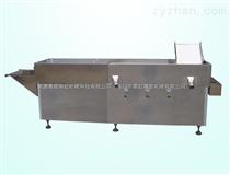 XHP(XHP-2)直线式洗瓶烘干机