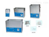 HSCX一体式超声波清洗机