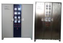 供应制药、食品企业低压电解式臭氧发生器、消毒各种消毒灭菌设备