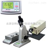 多波长阿贝折射仪 DR-M2/1550