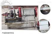 烤箱、食品箱傳送帶清洗滅菌選高溫高壓蒸汽清洗機